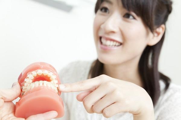 矯正歯科|平野歯科クリニック