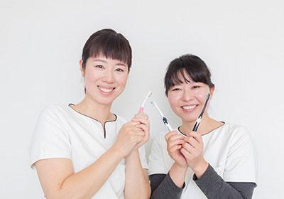 箕面市小野原の歯医者「平野歯科クリニック」院内イメージ4