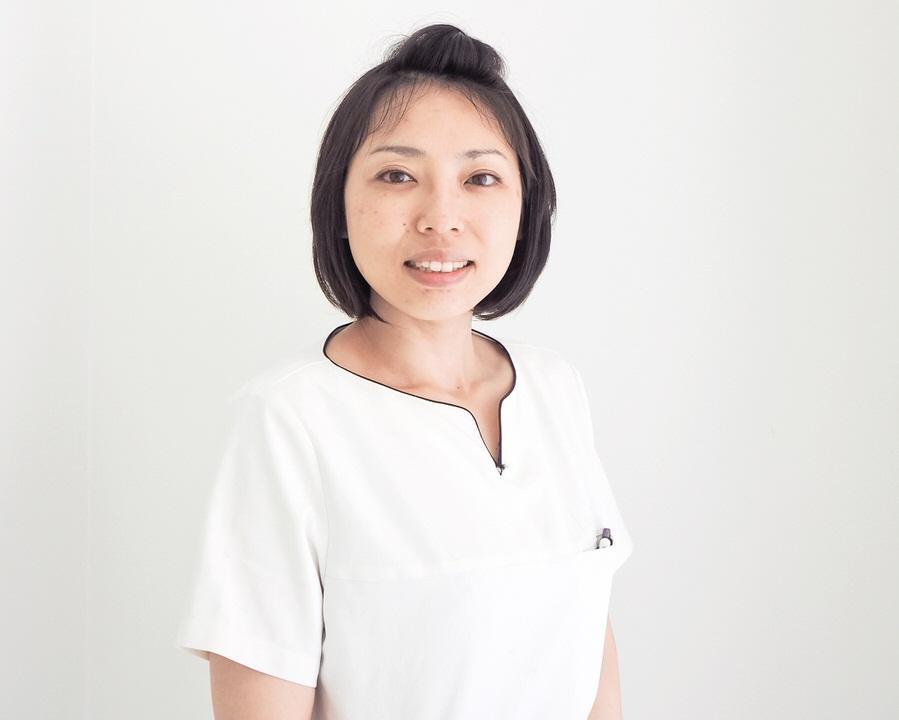 平野歯科クリニック-歯科助手H