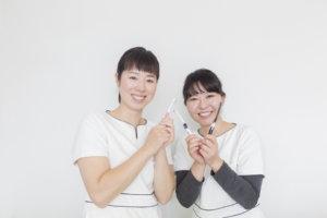 歯のオーダーメイドケア
